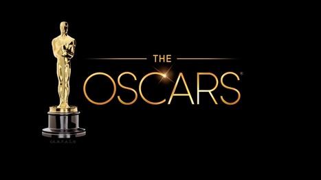 Oscars' Body Diversifies Membership, Increases Reps of Colored People