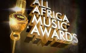 Davido, Wizkid, Simi Nominated for 2018 All African Music Awards