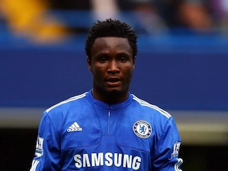 Mikel Obi: Success Story of the Nigerian Team Captain