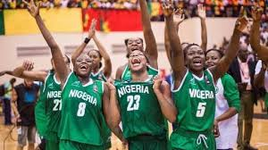 Nigeria's D'Tigress Humbles Argentina as they Record a Second win in the FIBA World Cup