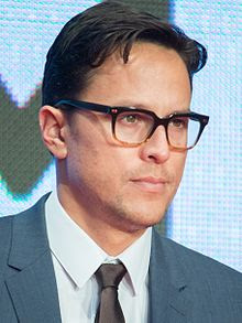 Cary Fukunaga Appointed New James Bond Director