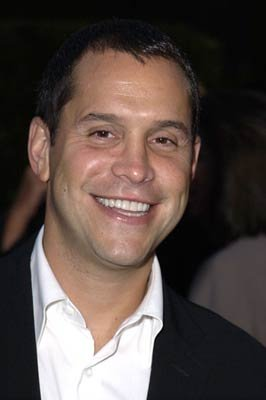 Brian Robbins Appointed President of Nickelodeon