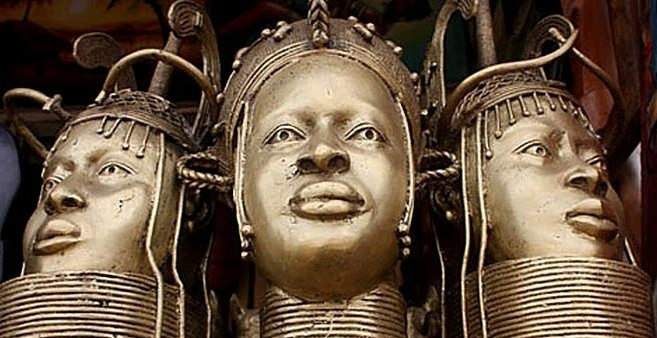 Stolen Benin Bronzes to be Loaned Back to Nigeria by European Museums
