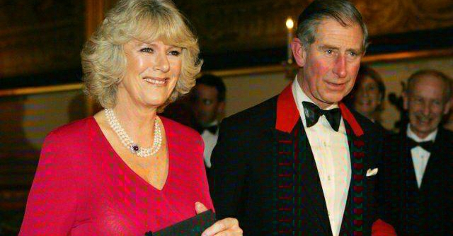 Prince of Wales, Duchess of Cornwall to Celebrate Nigerian Partnership with Visit