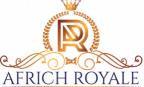 Africh Royale