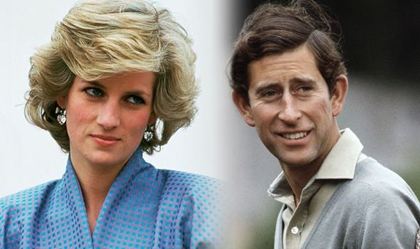 Royal Photographer of 44 Yrs Makes Stunning Revelation About Prince Charles, Diana's Crashed Marriage