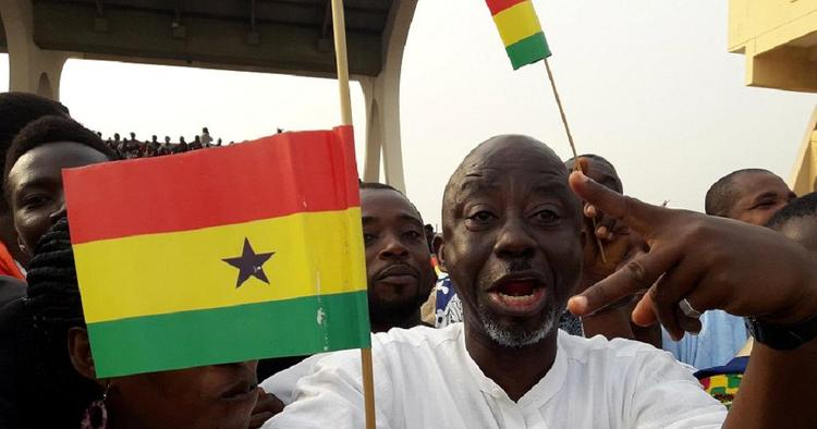 Death Prophesies Creating Fear and Panic in Ghana