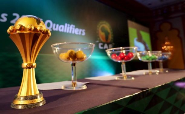 CAF Announces Shift in AFCON Dates to Accommodate Ramadan