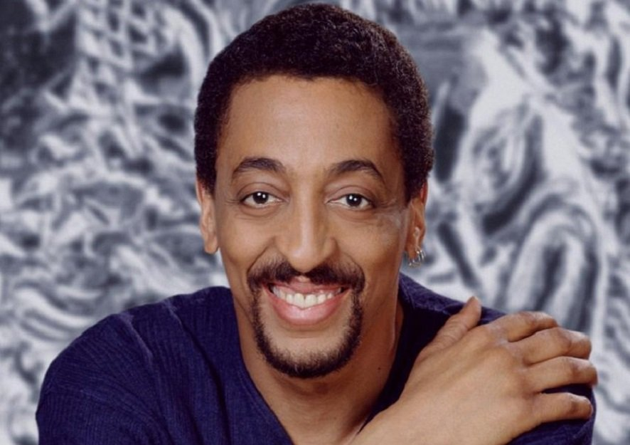Legendary African-American Tap Dancer, Gregory Hines Honored with Stamp by the US Postal Service