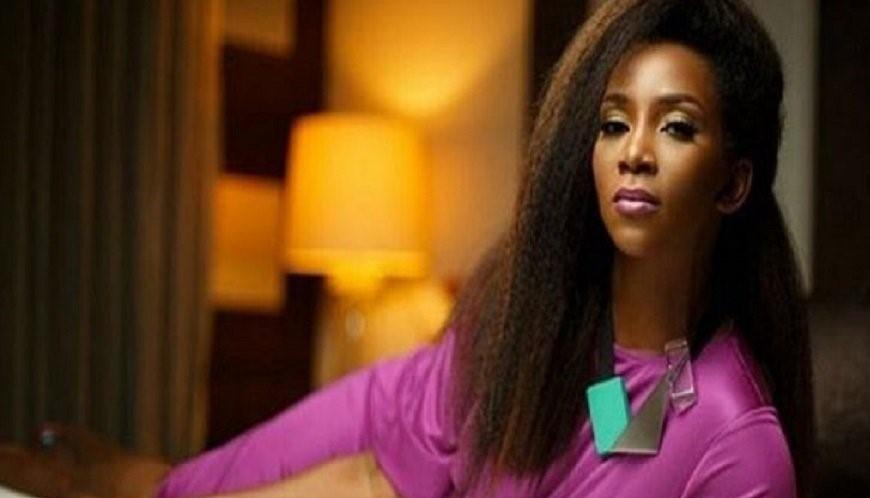 Lionheart', Nigerian Genevieve Nnaji's Movie on Netflix Rakes her $3.5 million