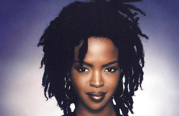 Lauryn Hill Set to Thrill South African Fans in Celebration of 20 Years Since Her Debut Album