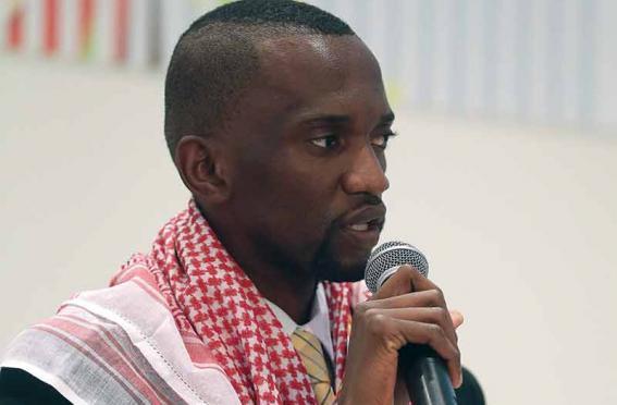 Mooketsi Tekere; Botswana's Serial Entrepreneur Making Big Strides in Health and Technology