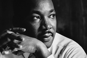 dr martin luther king jr pictures
