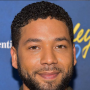 Empire drops Jussie Smollett 2