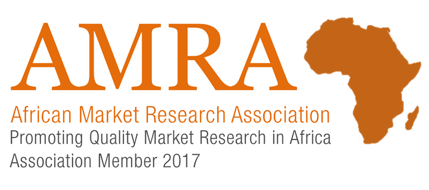 AMRA Pursues Better Tomorrow for Africa through Research