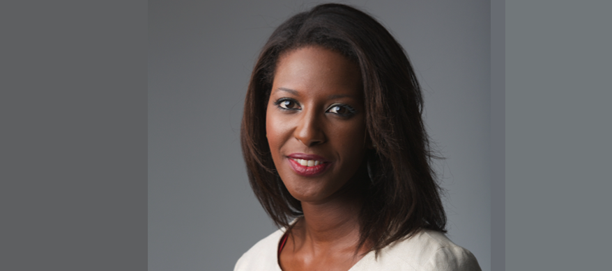 "African Media Agency, CEO Eloine Barry: ""We Can Only Shape our Positive African Narrative by Motivating Talent Growth"