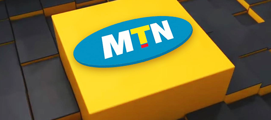 Upcoming Zimbabwean Artistes Get Career Boost with MTN, Vodacom Caller Tune Deal