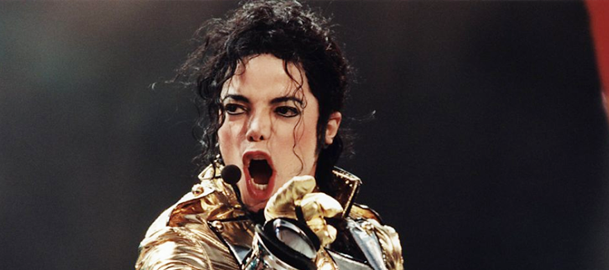 Michael Jackson's Family Condemns HBO Sexual Abuse Documentary, Public Lynching