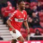 Mikel Obi Middlesbrough