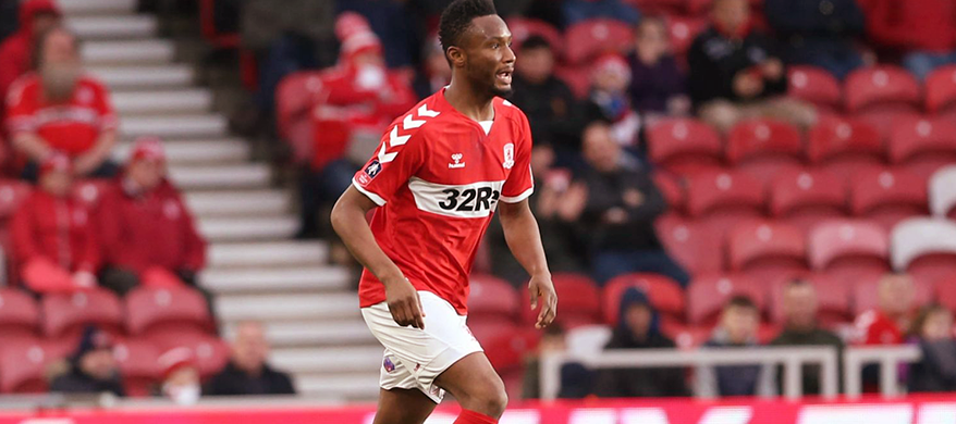 Middlesbrough Plot Moves to Keep Mikel Obi beyond Current Campaign