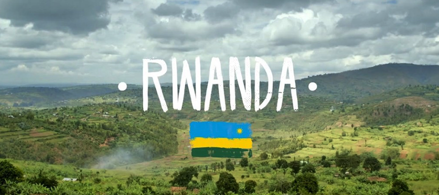 Rwanda Shuts Down Over 6000 Churches and Mosques to Stem Tide of Fake Prophets