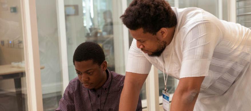 20 African Start-ups Chosen for World Bank Group Tech Acceleration Programme