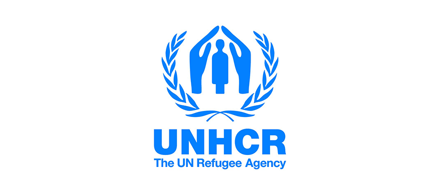 UNHCR extends its operations to three other regions in Africa