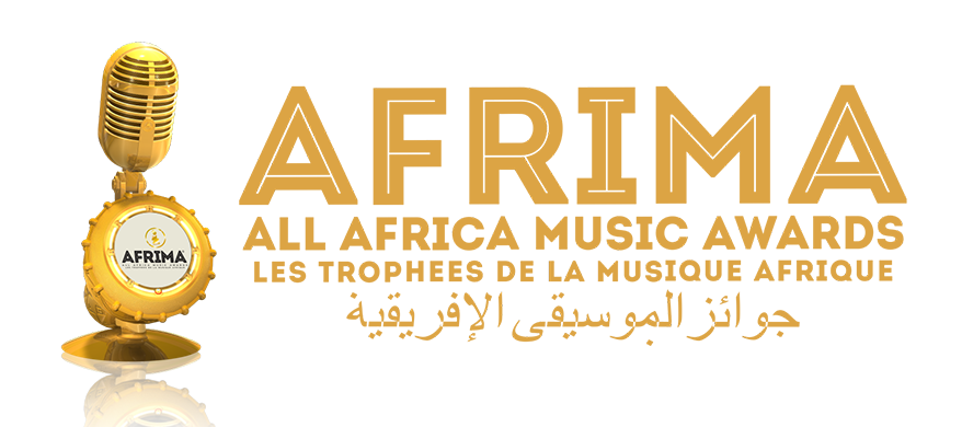 Afrima Sixth Edition Sets to Reward New Generation of African Musicians