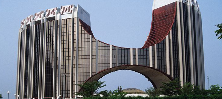 ECOWAS vows to strengthen security and enhance macroeconomic growth of member countries.