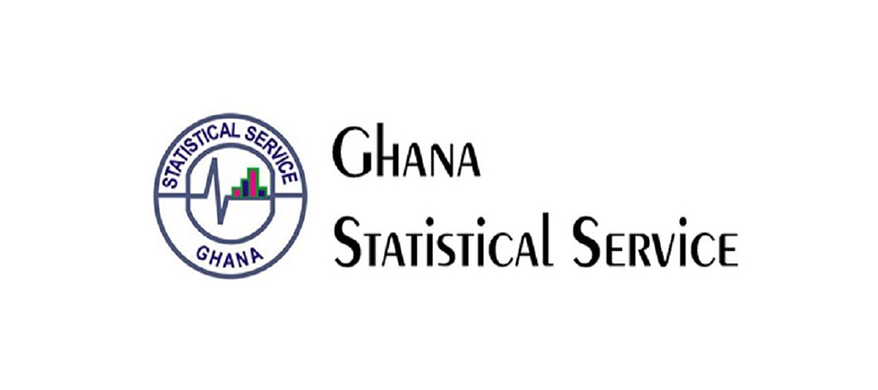 Ghana Statistical Service to Embark Upon Trial Census