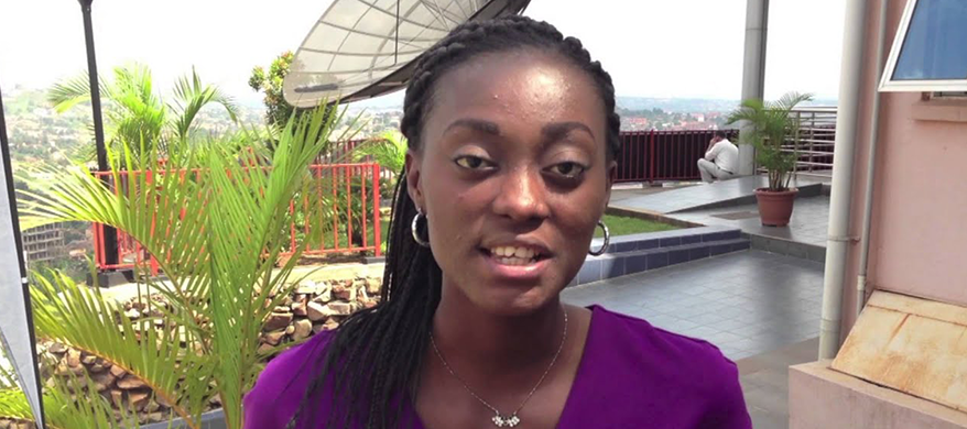 Grace Ihejiamaizu: The Lecturer Promoting Quality Education and Empowering Next Generation Leaders