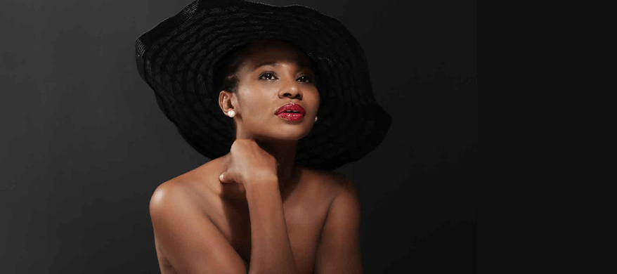 """""""I Push My Pain Through Every Single Character.""""Touching Story of Nollywood Actress, Nse Ikpe-Etim"""