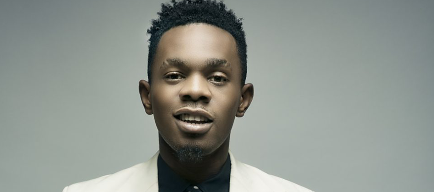 I Was Tempted to Quit My Musical Career, Patoranking