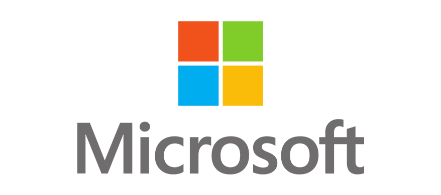 Technology development centre to be built in Kenya by Microsoft