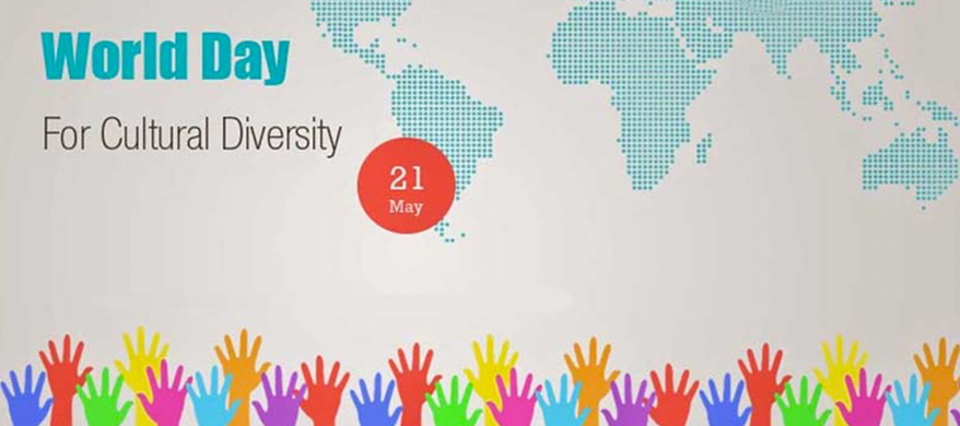 Kenya Joins Other Nations to Celebrate World Cultural Diversity Day