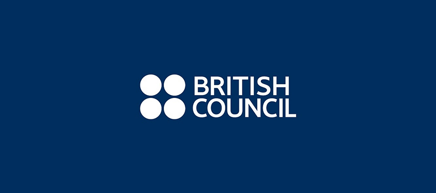 Accelerator Program of British Council Opens for Entry