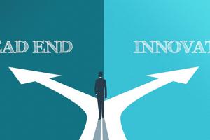 6 reasons companies do not build deep innovation capability