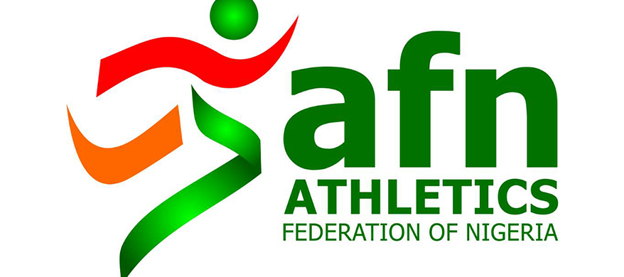 Athletics Federation of Nigeria reveals plan to organize trials for African games, other championships.