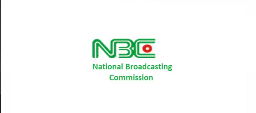 Broadcasting Organization of Nigeria applauds FIFA over new agreement