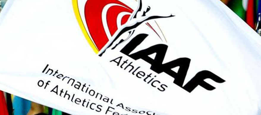 IAAF may ban Nigeria for failure to refund mistakenly paid $135k