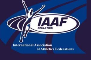 International Association of Athletics Federations (IAAF) reveals new name