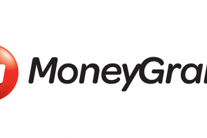 MoneyGram, Supporting Africans Studying in Germany from a Distance