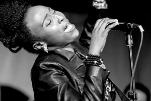 Nigerian Singer; Aramide inducted into Governing board of Grammys