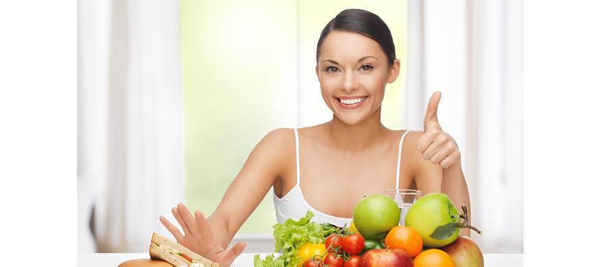 Preventive Foods for Arthritis