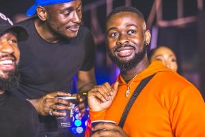 Rémy Martin launches Rémy Producers Trilogy, Season 1 in Nigeria