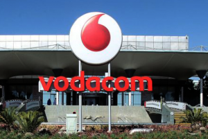 Vodacom set to teach over 500 young South African girls to code