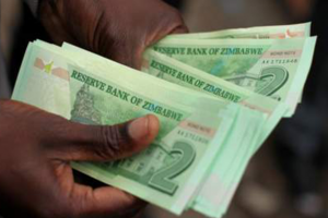 Zimbabwe to introduce new currency