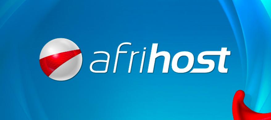 Afrihost launches Pure Fibre