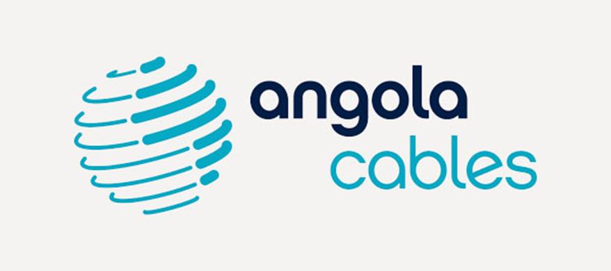 Angola cables launches cloud service platform