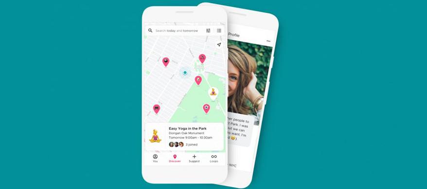 Google unveils new social media platform, Shoelace